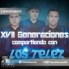 Download Yo Soy Tu Maestro Los Telez Ft Los Papis RA7 2015 Limpia Mp3