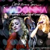 Future Lovers - Madonna - Confessions Tour (Barbosa Extended Verison)