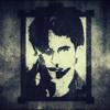El Joker - El Camera El 5afya |  الجوكر - الكاميرا الخفيه (Dirty)+18 : حصرياً mp3