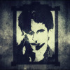 El - Joker - 3agab 3alaya | حصرياً : الجوكر - عجب عليا