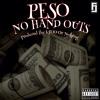 No Handouts-Peso