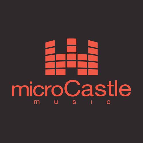 Cid Inc & Monaque - Collaboration (Original Mix) [microCastle] FREE DOWNLOAD