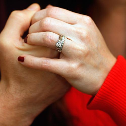 السجن لرجل تزوج شابة بالإكراه