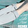 Miami Horror - Love Like Mine (Bee's Knees Remix)