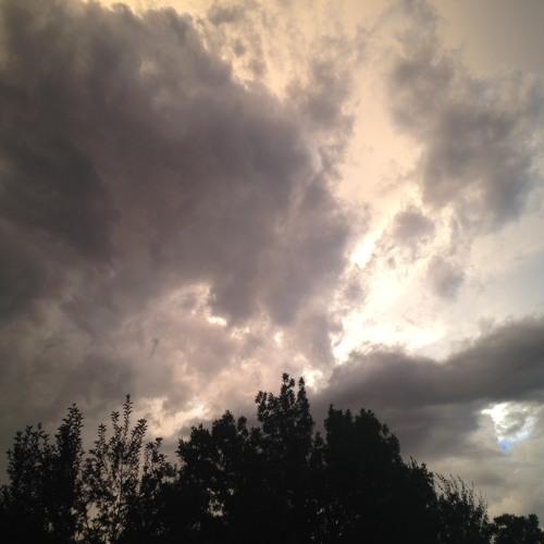Children Of The Gods Find The Weather Machine