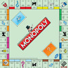 Update On Voting For Features On Cape Town's Monopoly Game
