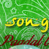 Best Way To Select Tamil Songs Lyrics