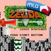 The Legend Of Zelda Theme (Air Horn Remix)