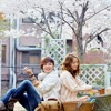Love Rain 사랑비 OST- Song Of Confession (La La La)