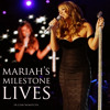Mariah Carey - Thank God I Found You (Live at Vegas)