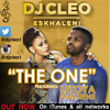 dj Cleo - The One featuring: Letoya Makhene