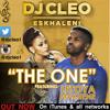 dj Cleo - The One featuring: Letoya Makhene