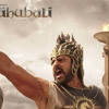 Sivuni Aana Full Audio Song Bahubali- Peacesongs.Net.Mp3