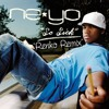 So Sick (Renko Remix) - Ne-Yo