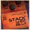 Stack Shot Billy - Billy's Blues