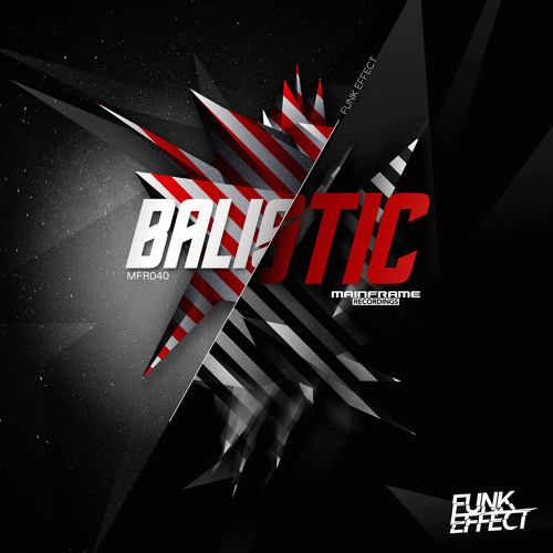 Balistic