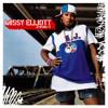 Missy Elliott - Work It (Barks Remix)