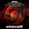 Aruna - The End (Livewire Remix) [OUT NOW]