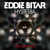 Eddie Bitar - Hysteria [Free Download]