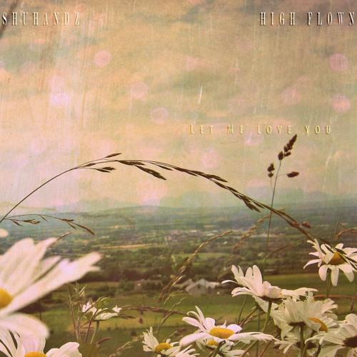 Shuhandz & High Flown - Let Me Love You [Free Download]