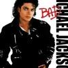 Michael Jackson - Bad (tye rmx)