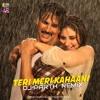 Teri Meri Kahani (Gabbar Is Back) - DJ Parth Remix