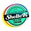 SWEEPER SHELTER FM 20 JAM NONSTOP HITS (2015)