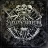 GRAVEWORM - Runaway (Bon Jovi Cover) Snippet