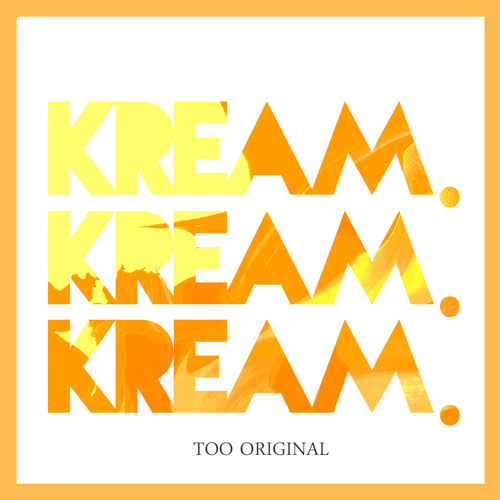Baixar Major Lazer - Too Original (KREAM Remix)