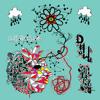 Dhawa Sunrise: Aversive - Jungle Jazz