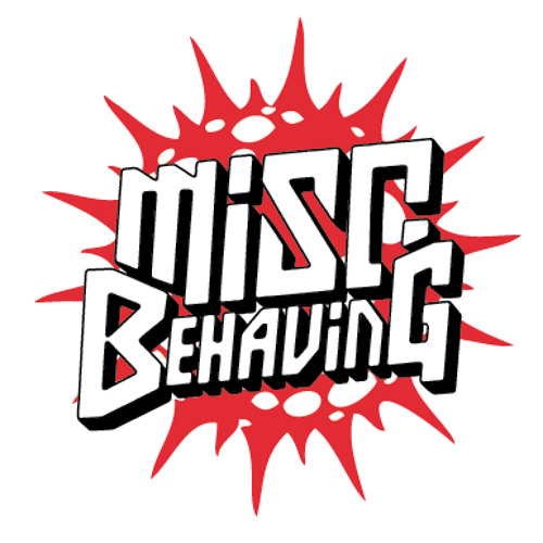 Magit Cacoon - Miscbehaving Mix - 19.01.2013