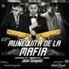 Wambo & Farruko Feat. Zion Muñequita De La Mafia ( Jose GazQuez ) RMX