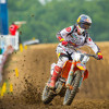 High Point National Online Motocross Streaming