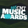 2015 CMT Music Awards Winners 40 Second Recap