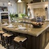 Renovate your home with Omicron Granite