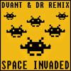 dvant-dr-remix-space-invaded-8-bit-reggae-docudub