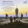 R. Strauss: Dance Suite after Couperin, TrV 245 (AV 107): III. Carillon