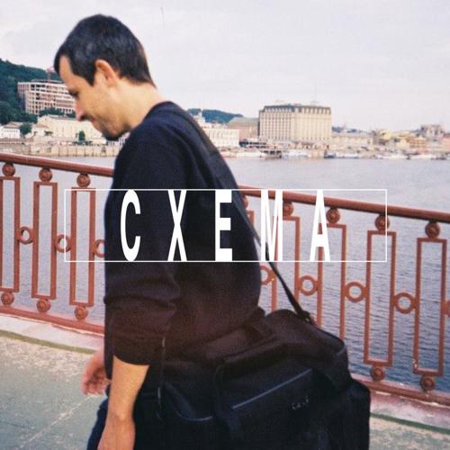 Cxemcast 015 – DJ Borys