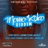 Mama Koka Riddim Preview Mix - Vybz Kartel,Shawn Storm,Masicka,Gage & More