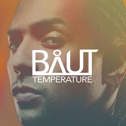 Sean Paul - Temperature (BÅUT Bootleg) // DOWNLOAD