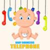 Baby Bouncers - Telephone (Short Edit)