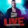 Live Sessions - Episode 08 (LIVE @ SP Pride 2015)