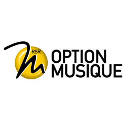 Grand Canard Blanc dans l'émission Panorama sur option musique - Partie 2