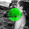 My Mixtape #40 by Elsa Carrée.mp3