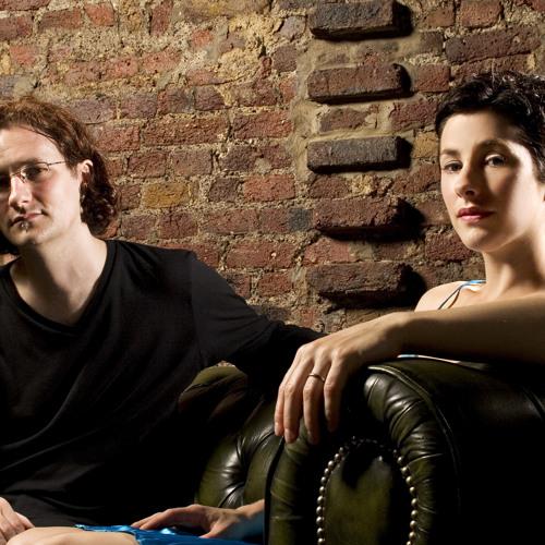 Steve Lawson and Julie McKee - Vermilion (Slipknot Cover - 2006)
