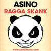 Asino - Ragga Skank (original mix) Free Download