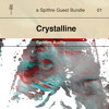 Mystery Of The Crystals - O. Patrice Weder