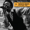 Fantastic Negrito  - An Honest Man