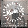 Missy Elliot - Get Ur Freak On (Kevin D Moombahton Bootleg)(BUY=FREE-DL)
