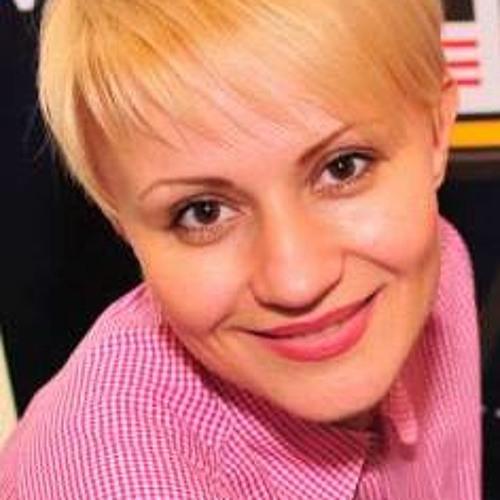 Отзыв о коучинге с Еленой Дытыненко